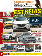 Autohoje+1336.pdf