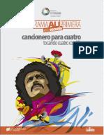 02-Tocando_Cuatro_con_Ali.pdf
