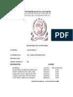Muestreo_de_Auditoria.doc