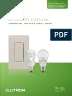 3683415_Caseta CFL LED Bulb List