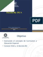 Decreto83DUA (1)