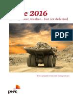 mine-2016.pdf