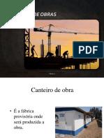4 Canteiro de Obra.pdf