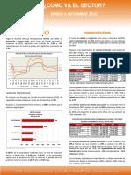 comovaelsector_diciembre 2015.pdf