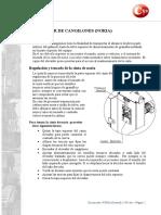 NORIA (General)-1-FC.pdf