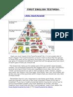 2198_food_pyramid.doc