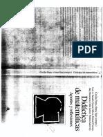 289510425-Cecilia-Parra-Didactica-de-Las-Matematicas.pdf