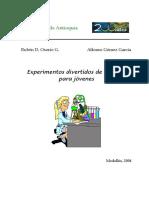 experimentos_de_qumica.pdf