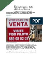 gastos de formalizacion de hipotecas.docx
