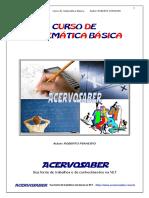 matemática básica apost_1.pdf