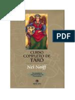 curso1000.pdf