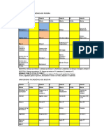 Consolidado Planes Mecatrnica Nacional (1)