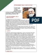 Lectio Divina - Enzo Bianchi