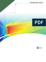 Mapp Guide (Meyer Sound Software)