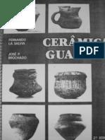 Brochado Cerâmica Guarani.pdf
