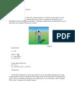 Taller de Matematicas Corte 2 v1