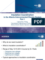 Understanding Insulation Coordination
