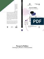 Que_es_la_globalizacion_La_filosofia_co.pdf