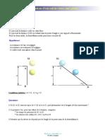accel_pente.pdf