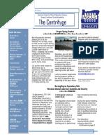Centrifuge Winter 2017 Issue