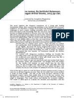 We Need New Names -- Analysis.pdf