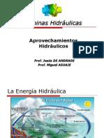 Aprovechamientos Hidráulicos.pdf
