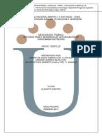 Fase 0 Desarrollar La Evaluación de Conocimientos Previos (1)