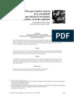 alfabetizacion cientifica.pdf