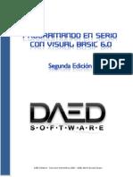 funciones-de-visual.pdf