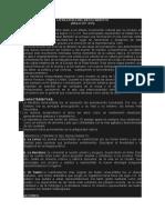 LITERATURA DEL RENACIMIENTO.docx