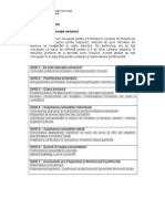 invatarea la adulti.pdf