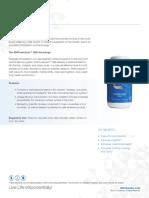 q product info sheet empowerplus