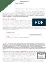 Measuring the Quantity of Heat.pdf