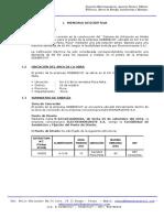 1.0 Memoria Descriptiva Odebrecht 191216 v2