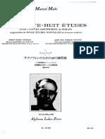 48 Estudios Ferling.pdf