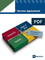 PlantLineService.pdf