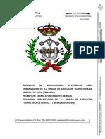 Memoria Proyecto de AP urbanizacion 3.pdf