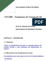 Capitulos_1_e_2