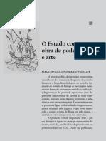 historia_moderna_capitulo_1.pdf