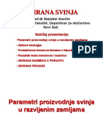 StanimirKovcin (3).ppt