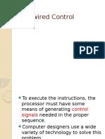 Hardwiredcontrol 141115235544 Conversion Gate02