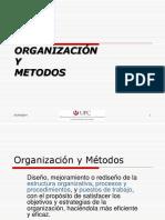 Unidad 1.1 - Gestion Por Procesos-Conceptos(1)
