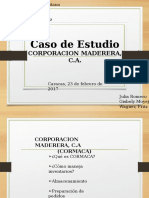 Gestion CORMACA.pptx