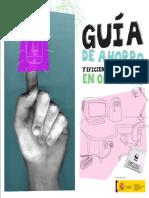 Guia_Ahorro_Energetico_Oficinas.pdf
