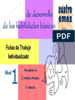 COLECCION DE ACTIVIDADES PARA TRABAJAR LAS HABILIDADES BÁSICAS.pdf