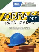 Boletin_INFOBRAS_Enero-2015.pdf