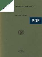 PhA 042 - The Platonic Cosmology.pdf
