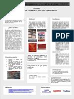 plantillaposterA3_transgenicos (1)