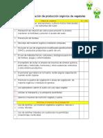 Lista de verificación de producción orgánica de vegetales.docx