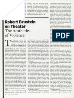 The Aesthetics of Violence (2001).pdf